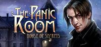 Portada oficial de The Panic Room para PC