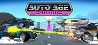 Portada oficial de Auto Age: Standoff para PC