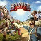Portada oficial de de Battle Ages para PS4