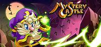 Portada oficial de Mystery Castle para PC