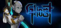 Portada oficial de Ghost 1.0 para PC