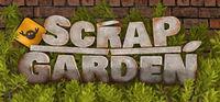 Portada oficial de Scrap Garden para PC