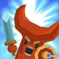 Portada oficial de BattleTime para Android