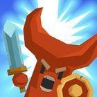 Portada oficial de de BattleTime para Android