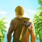Portada oficial de de Survival Island: Savage para Android
