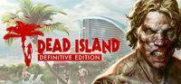 Portada oficial de Dead Island - Definitive Edition para PC