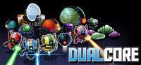 Portada oficial de Dual Core para PC