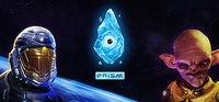 Portada oficial de Prism para PC