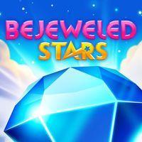 Portada oficial de Bejeweled Stars para Android