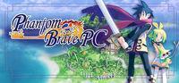 Portada oficial de Phantom Brave para PC