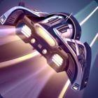 Portada oficial de de Cosmic Challenge para Android