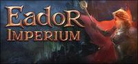 Portada oficial de Eador. Imperium para PC
