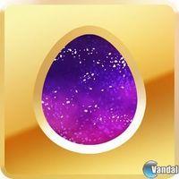Portada oficial de Egg! para Android