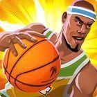 Portada oficial de de Estrellas del Baloncesto para Android