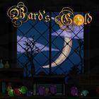 Portada oficial de de Bard's Gold para PS4
