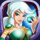 Portada oficial de de Heroes of Havoc: Idle Adventures para iPhone