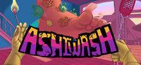 Portada oficial de Ashi Wash para PC