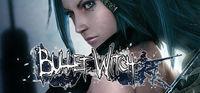 Portada oficial de Bullet Witch para PC
