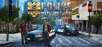 Portada oficial de City Patrol: Police para PC