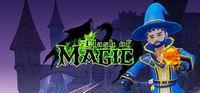 Portada oficial de Clash of Magic para PC
