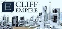 Portada oficial de Cliff Empire para PC