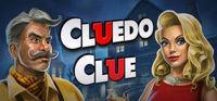 Portada oficial de Clue/Cluedo: The Classic Mystery Game para PC