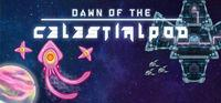 Portada oficial de Dawn of the Celestialpod para PC