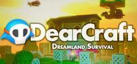 Portada oficial de DearCraft para PC