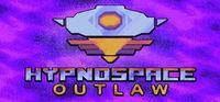 Portada oficial de Hypnospace Outlaw para PC