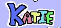 Portada oficial de Katie para PC