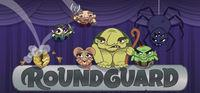 Portada oficial de Roundguard para PC