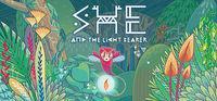Portada oficial de She and the Light Bearer para PC