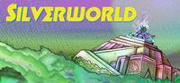 Portada oficial de Silverworld para PC