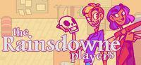 Portada oficial de The Rainsdowne Players para PC