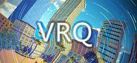 Portada oficial de VRQ Test para PC