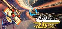Portada oficial de 22 Racing Series | Real-Time Strategy Racing para PC