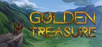 Portada oficial de Golden Treasure: The Great Green para PC
