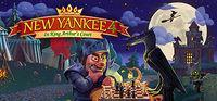 Portada oficial de New Yankee in King Arthur's Court 4 para PC