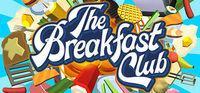 Portada oficial de The Breakfast Club para PC