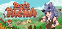 Portada oficial de Roots of Pacha para PC