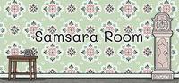 Portada oficial de Samsara Room para PC