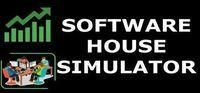 Portada oficial de Software House Simulator para PC
