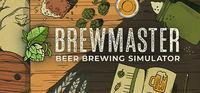 Portada oficial de Brewmaster para PC