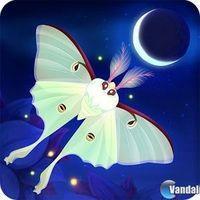 Portada oficial de Flutter: Startlight para Android