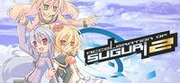 Portada oficial de Acceleration of SUGURI 2 para PC
