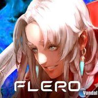 Portada oficial de Heroes of Atlan para Android