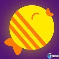 Portada oficial de Tiny Sea Adventure para Android