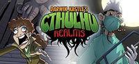 Portada oficial de Cthulhu Realms para PC