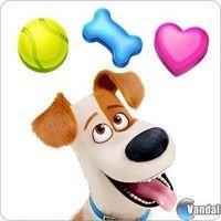 Portada oficial de Mascotas: Desatadas para Android