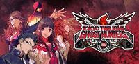 Portada oficial de Tokyo Twilight Ghost Hunters: Daybreak Special Gigs para PC
